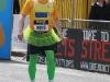 Great Manchester Run 2010